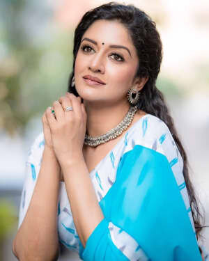 Vimala Raman Latest Photos | Picture 1768348