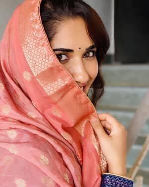 Ruhani Sharma Latest Photos | Picture 1768697