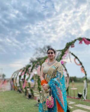 Aksha Pardasany Latest Photos   Picture 1769162