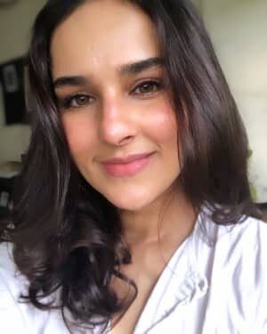 Angira Dhar Latest Photos | Picture 1769232