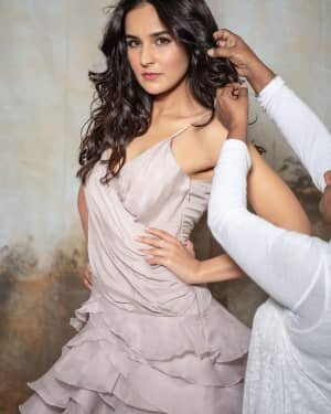 Angira Dhar Latest Photos | Picture 1769226