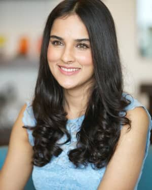 Angira Dhar Latest Photos | Picture 1769215