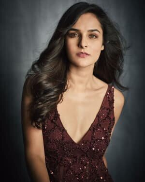 Angira Dhar Latest Photos | Picture 1769212