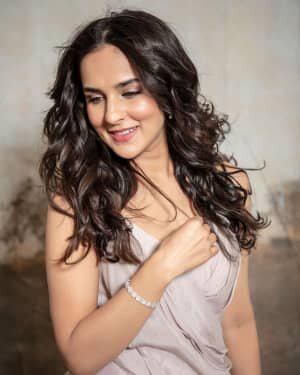 Angira Dhar Latest Photos | Picture 1769233