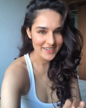 Angira Dhar Latest Photos | Picture 1769231