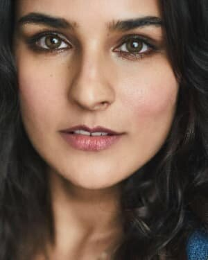 Angira Dhar Latest Photos | Picture 1769211