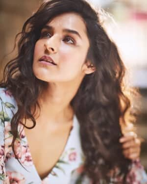 Angira Dhar Latest Photos | Picture 1769230