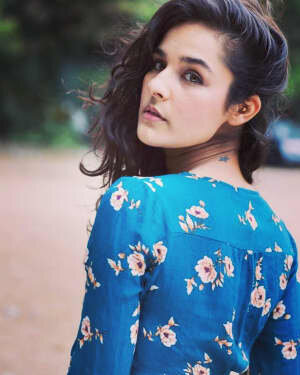 Angira Dhar Latest Photos | Picture 1769227
