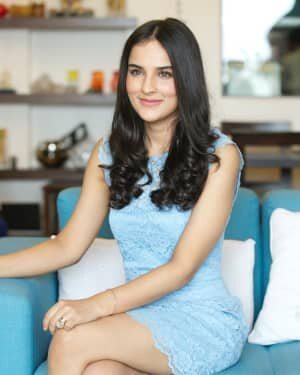 Angira Dhar Latest Photos | Picture 1769214