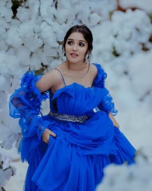 Anikha Surendran Latest Photos | Picture 1769314