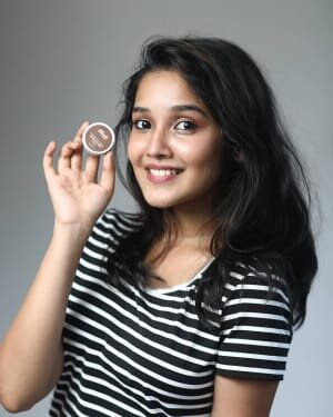 Anikha Surendran Latest Photos | Picture 1769316