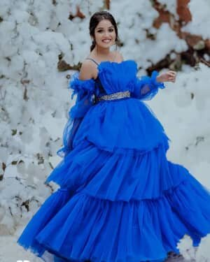 Anikha Surendran Latest Photos | Picture 1769313