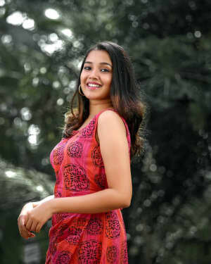 Anikha Surendran Latest Photos | Picture 1769315