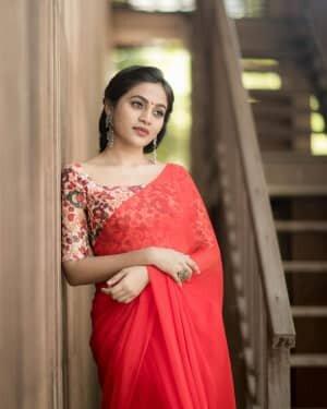 Bhavani Sre Latest Photos   Picture 1768900