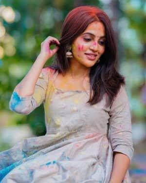 Bhavani Sre Latest Photos | Picture 1768870