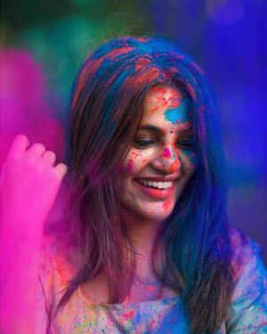 Bhavani Sre Latest Photos | Picture 1768875