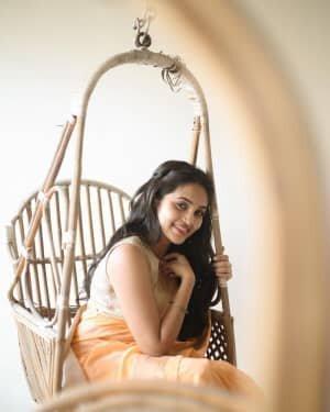 Bhavani Sre Latest Photos | Picture 1769118