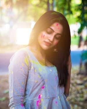 Bhavani Sre Latest Photos | Picture 1768878