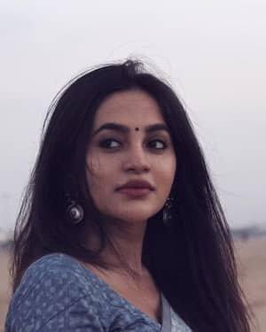 Bhavani Sre Latest Photos | Picture 1768891
