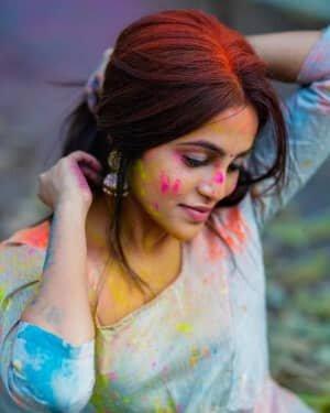 Bhavani Sre Latest Photos | Picture 1768872