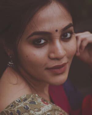 Bhavani Sre Latest Photos | Picture 1768887