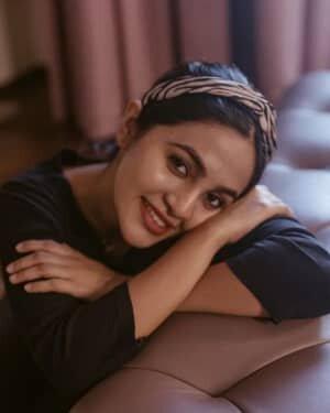 Bhavani Sre Latest Photos   Picture 1768914