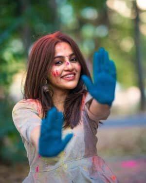 Bhavani Sre Latest Photos | Picture 1768877