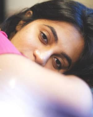 Bhavani Sre Latest Photos   Picture 1768899