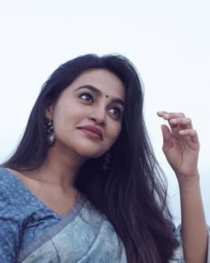 Bhavani Sre Latest Photos | Picture 1768885