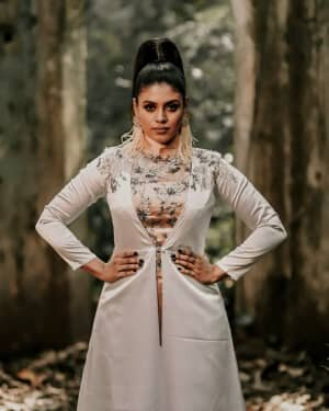 Ineya Aka Iniya Latest Photos | Picture 1768816