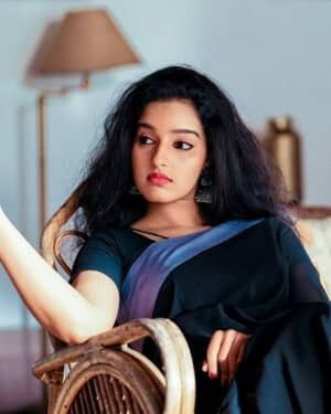 Malavika Menon Latest Photos | Picture 1769401