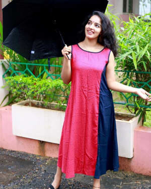 Malavika Menon Latest Photos | Picture 1769402