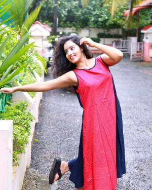 Malavika Menon Latest Photos | Picture 1769400
