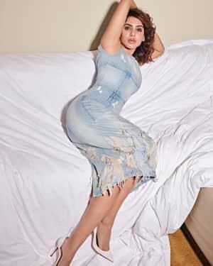 Samantha Akkineni Latest Photos   Picture 1769341