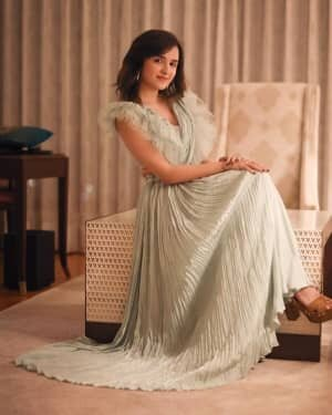 Shirley Setia Latest Photos | Picture 1769250