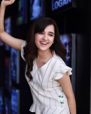 Shirley Setia Latest Photos | Picture 1769240