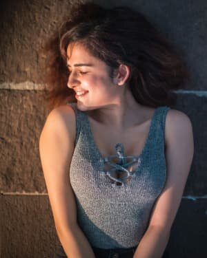 Shirley Setia Latest Photos | Picture 1769254