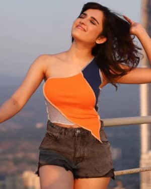 Shirley Setia Latest Photos | Picture 1769246