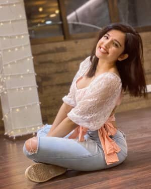 Shirley Setia Latest Photos | Picture 1769242