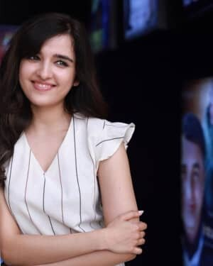 Shirley Setia Latest Photos | Picture 1769241