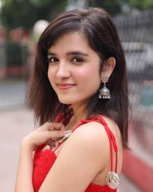 Shirley Setia Latest Photos | Picture 1769245