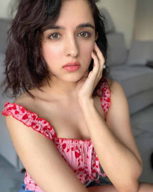 Shirley Setia Latest Photos | Picture 1769236