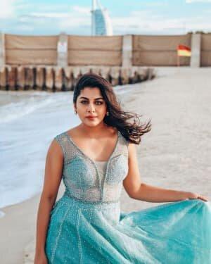 Meera Nandan Latest Photos | Picture 1770552