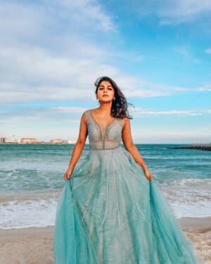 Meera Nandan Latest Photos | Picture 1770554