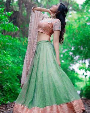 Parvati Nair Latest Photos | Picture 1770529