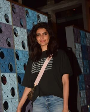 Karishma Tanna - Photos: Celebs Spotted At Bandra | Picture 1770663