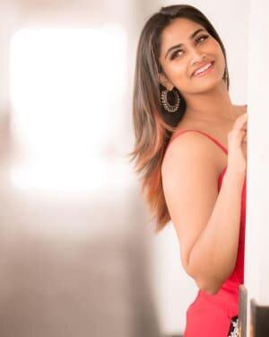 Shivani Narayanan Photos | Picture 1770680