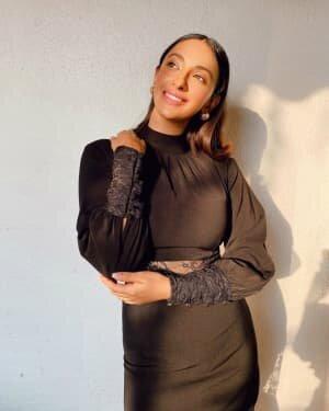 Akansha Ranjan Kapoor Latest Photos | Picture 1809214