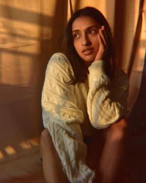 Akansha Ranjan Kapoor Latest Photos | Picture 1809228