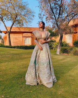 Akansha Ranjan Kapoor Latest Photos | Picture 1809220